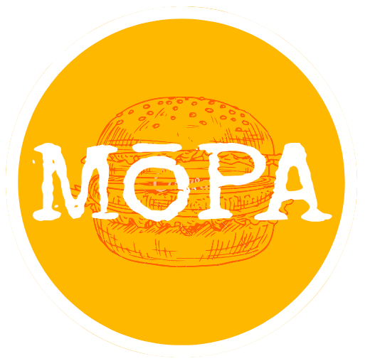 MŌPA Restaurant